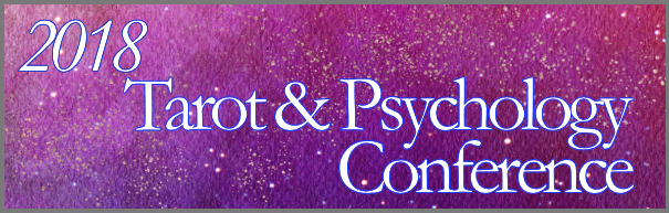 Tarot and Psychology Conference
